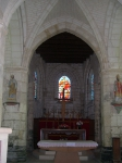 Saint Martin de Mutigny.JPG