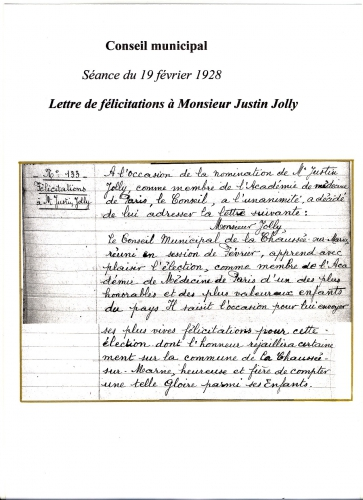 félicitations justin jolly.jpg