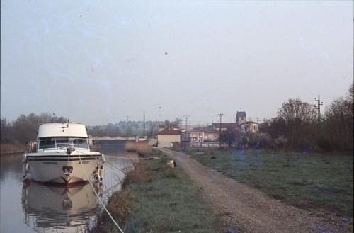 canal1966.jpg