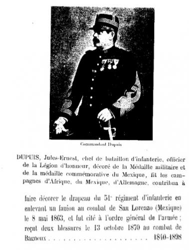 commandant dupuis.jpg