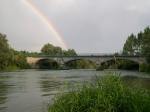 30 arc en ciel sur le pont de Marne à La Chaussée.jpg